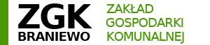 ZGK Braniewo